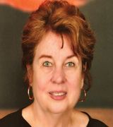 Mariette Gag…, Real Estate Pro in Hickory, NC