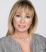 Lori Stein, Agent in Fort Lee, NJ