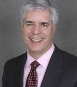 Lawrence Unger, Real Estate Agent in Montclair, NJ