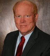 Kenneth Bolan, Agent in Coolidge, AZ