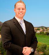 Brian Ends, Real Estate Agent in Valencia, CA