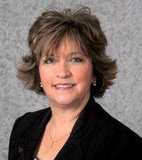 Evelyn Walinchus, Real Estate Agent in Port Charlotte, FL