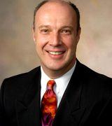 Tony Losco, Real Estate Agent in Eugene, OR