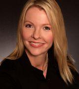Kelly Hammons, Real Estate Pro in Prospect, KY
