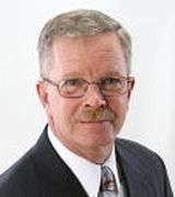 Bill Ormsby, Real Estate Pro in Goodyear, AZ