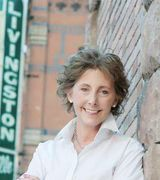 Gillian Swanson, Agent in Livingston, MT