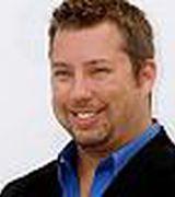 Michael T. Hall, Agent in Lakeland, FL