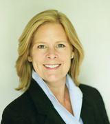 Denise Garzone, Real Estate Agent in Sudbury, MA
