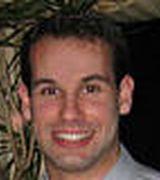 Thomas Borowski, Agent in Linden, NJ