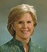 Susan Rothstein, Agent in Boston, MA