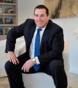 Bob Wold – Seattle WA Real Estate Agent