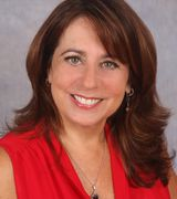 Donna Vaccaro, Agent in Guilford, CT
