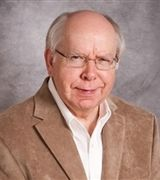 Ron Gabriel, Real Estate Pro in Hermitage, TN