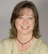Sharon Burgos, Real Estate Pro in Kernersville, NC