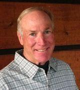 Dan Shores, Real Estate Pro in Oak Creek, CO