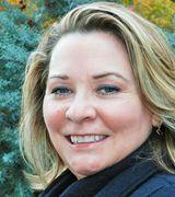 Lisa Patton, Real Estate Agent in Woodbridge, VA