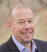 Lloyd Streit, Real Estate Pro in St Marys, GA
