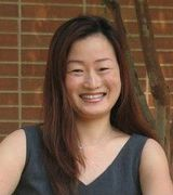 Hannah Jung, Agent in Raleigh, NC