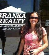 Branka Knapp, Real Estate Pro in Scottsdale, AZ