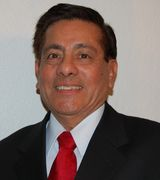 Rafael Ojeda, Real Estate Pro in DuPont, WA