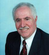Vincent Panuccio, Agent in Holmdel, NJ