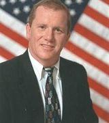 Charles Joyner, Agent in Collierville, TN