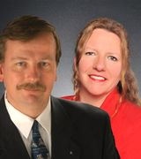 Scott & Mary Tynell, Real Estate Agent in North Falmouth, MA