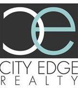 Jaemi Graham, Real Estate Pro in Atlanta, GA