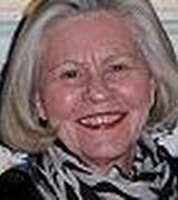 Kate Nedder, Real Estate Agent in Darien, CT