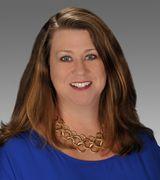 Mary Carolyn Gatzke, Agent in Fort Worth, TX