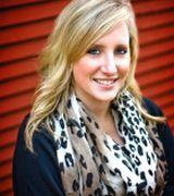 Alana Wilson, Real Estate Agent in Minneapolis, MN