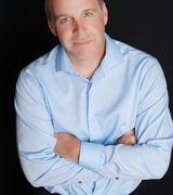 Jeffrey Jape, Real Estate Agent in Franktown, CO