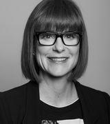 Janet Robinson, Real Estate Agent in Denver, CO
