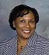 Shirley Moore, Real Estate Pro in Elmsford, NY