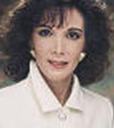 JUDY TEAGUE, Agent in Fresno, CA