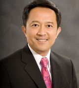 Louis Woo, Agent in San Francisco, CA