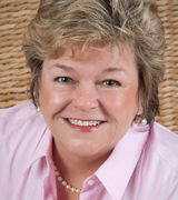 Mary Pitcher, Real Estate Pro in Amelia Island, FL