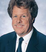 Michael McNamara, Agent in Rochester, NY