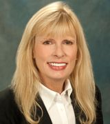 Diane Henderson, Agent in Wayne, PA
