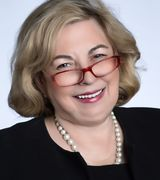 Alice Swope Thompson, Agent in Charleston, SC