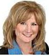 Toni Mcintyre, Agent in Charlotte, NC