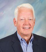 Bruce Bailey, Agent in Oak Park, CA