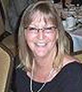 Sue Kalakosky, Real Estate Pro in Blythe, CA