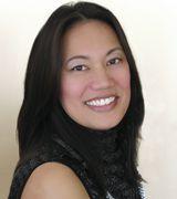 Rowena Helgesen, Agent in Ashburn, VA