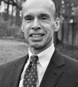 Mark Bojanowski, Agent in Philadelphia, PA