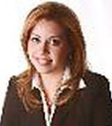 Kathy Torres, Agent in Houston, TX