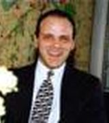 Ralph Russo, Real Estate Pro in New Rochelle, NY