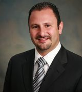 Artin Sarkissian, Real Estate Agent in Glendale, CA