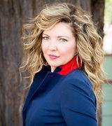 Roselle Thornhill, Agent in Ukiah, CA