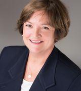 Linda Corbin, Agent in Baltimore, MD
